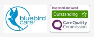 angels-caring-UK-bluebird-care1