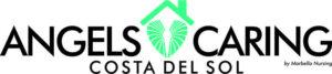 angels-caring-logo