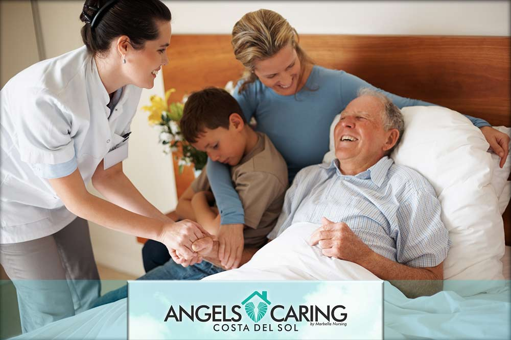 angels-caring-news-we-care