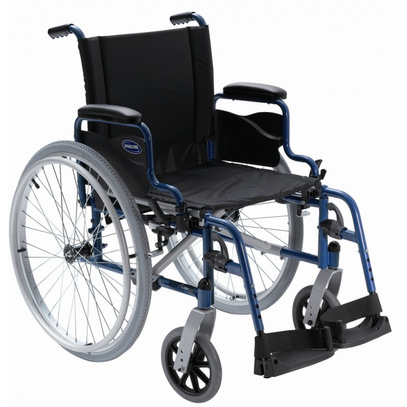 angels-caring-rent-wheelchair