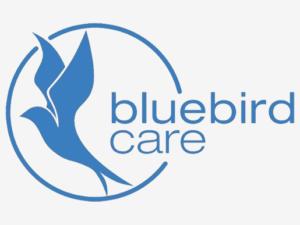 bluebird-care-515x387px