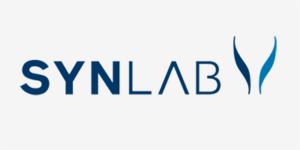 logo-synlab-angels-caring